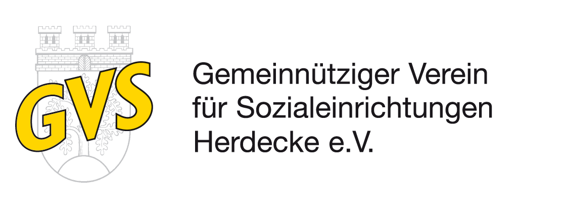 Erziehungs-und Familienberatungsstelle des GVS Herdecke